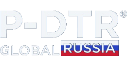 P-DTR Global Russia